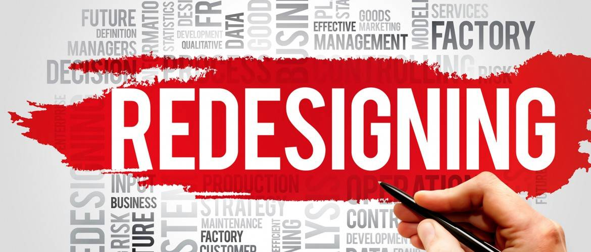 What You Need To Know Before A Website Redesign
